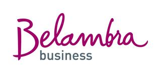 Belambra Business business