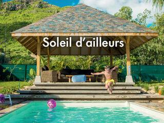 Pierre & Vacances - promotion permanente - Soleil d'ailleurs