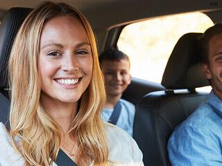 Auto Avantages : votre véhicule en LOA
