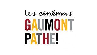 Cinéma Pathé Gaumont