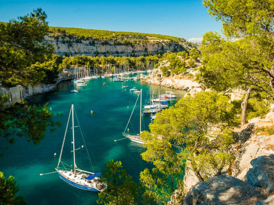 Touristra Vacances 5