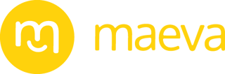 Maeva 4