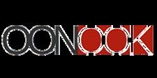 OONOOK 2