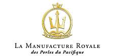 La Manufacture Royale des Perles du Pacifique