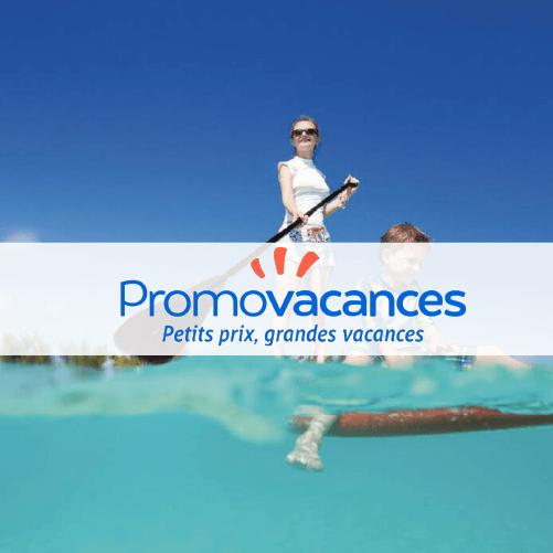 Vacances en France 2021 4