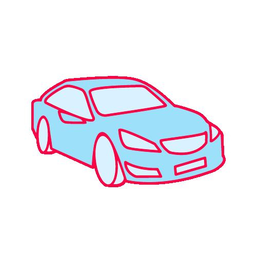 voiture_grand_jeu_macif_avantages